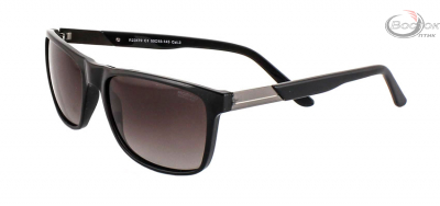 С/з Romeo пл polarized 23479-C1